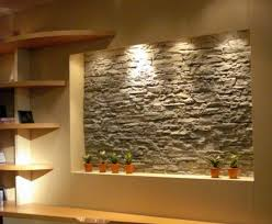 Use your space wisely with this selection of wall decor. 30 Unique Wall Decor Ideas Godfather Style
