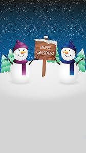 winter snowman backgrounds. Brilliant Winter Vector Winter Snowman Background H5 And Winter Snowman Backgrounds W