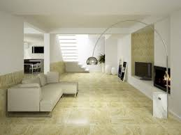 Tile Floor Designs For Living Rooms Tile Floors For Bedrooms Pictures Options Ideas Hgtv