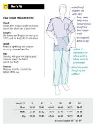 Nursing Uniforms Klogs Scrubs Spectrum Online Store