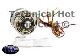 32663 blower motor lennox 32663 blower motor