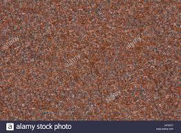 black granite texture seamless. Seamless Red And Black Granite Texture Background