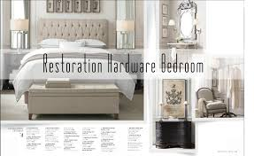 Names Of Bedroom Furniture Pieces Gallery Of Bedroom Holtonleecom