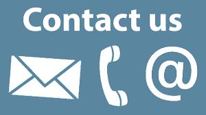 on contact us jpg