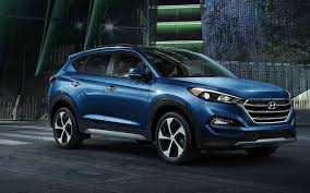 new car launches todayHyundai Tucson 2016 launching today  Find New  Upcoming Cars