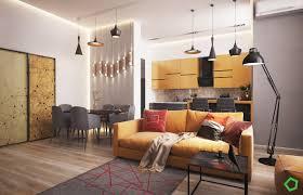 accent office interiors. Accent Office Interiors