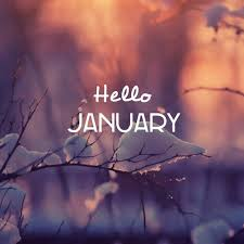 hello january 2015. Perfect 2015 Chapter January Page 1 Of 366  HelloJanPictures4 To Hello January 2015 L