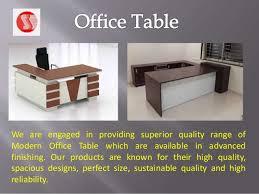 latest office furniture designs. 10 latest office furniture designs i