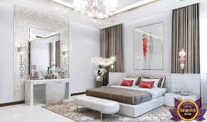 Modern Bed Design Images Modern Bedroom Design Ideas