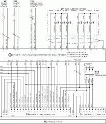 john deere 40 wiring harness wiring diagram 2018 john deere lawn tractor lt155 wiring diagram motor wiring john deere wiring 4045 engine diagram 86 diagrams john deere 755 wiring harness john deere 317 wiring harness