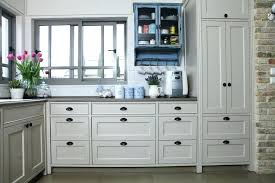 cabinet drawer pulls industrial cabinet hardware pulls drawer kitchen within farmhouse inspirations 0 cabinet knobs and