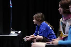 Photo gallery: XPO Game Festival comes to Tulsa | Latest Headlines |  tulsaworld.com