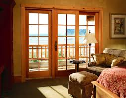 Decorating marvin sliding patio doors images : Marvin Sliding French Patio Doors From CMC