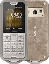 Nokia Comparison Chart All Nokia Phones