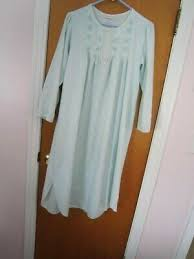 Miss Elaine Size Chart Modest Satin Long Sleeves Wedding Dresses Plus Size A Line