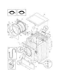 Bosch washing machine motor wiring diagram wiring solutions