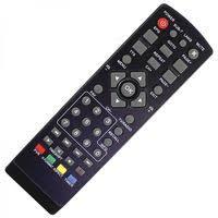 Устройства для передачи сигнала Delta Systems купить ...