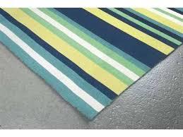green runner rug trans ocean rugs 2 x 8 rectangular green runner rug light green runner green runner rug