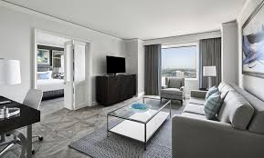 Living Room Furniture Northern Va Executive Suite In Northern Virginia The Ritz Carlton Tysons
