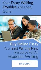 economics essay writing service in uk at cheap price