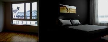 Schlafzimmer Einrichten Ideen Grau Weis Braun Kleines Beispiele