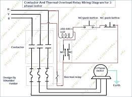 contactor circuits diagrams wiring diagrams best magnetic contactor diagram wiring diagram data contactor wiring diagram symbol contactor circuits diagrams