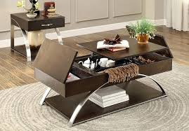 coffee tables with lift top turner lift top coffee table canada