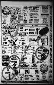 The Hopkins County Echo (Sulphur Springs, Tex.), Vol. 103, No. 21, Ed. 1  Friday, May 26, 1978 - Page 7 of 12 - The Portal to Texas History