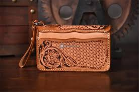 leather shoulder bags for women handbags over the