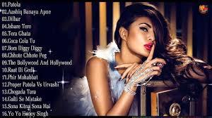 Best Of Bollywood Punjabi Songs 2018 2019 Latest Songs 2018 Dj Mix 2018