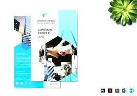 free pamphlet design online vacation brochure template free vector online design