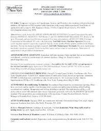 Principal Resume Template Sample Principal Resume Principal Resume