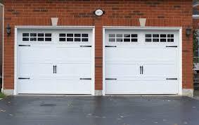 Price For Garage Door Opener Installation Garage Door Service