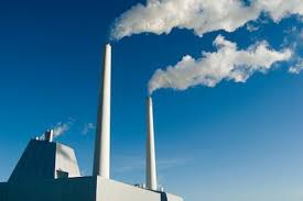 Publication Waste Incineration Recovery Of Energy And