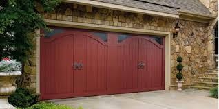 two car garage doorSave 100 OFF Same Day TwoCar Garage Door From Jiffy Garage Doors