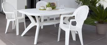 Table Salon De Jardin Castorama Maison Design Bahbe Com