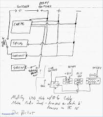 myers snow plow light wiring schematic guide and troubleshooting diamond snow plow wiring diagrams electrical circuit meyer snow plow rh mikulskilawoffices com sno way plow wiring diagram fisher plow light wiring harness