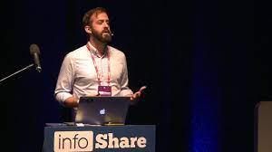 Infoshare 2017: Stephen Rivas Jr (Netflix) – How We Build Tools to Power  the Netflix Catalog - YouTube