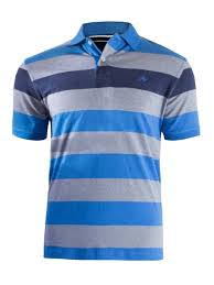 wholesale polo shirts manufacturers Bangladesh