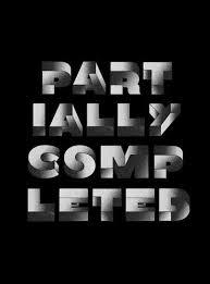 Escher A Font What Design Typeface Geometric c M If Designed Logo Typo Typography