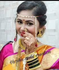 top bridal makeup artists in andheri east best make up