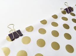 this is a perfect way to cover wire shelving using foam board and wrapping paper