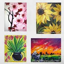 view our painting cl calendar to paint and drink wine in painting with a twist in pittsburgh pa north