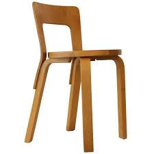 alvar aalto furniture. alvar aalto lowback chair 65 by artek 1 furniture