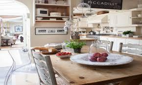 Kitchen Decorating Farmhouse Style Decorating Living Room Vintage Farmhouse Decor