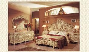 victorian bedroom furniture. Victorian Bedroom Set Mola Furniture Elegant Primary 3 R