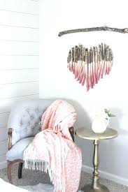 hanging wall decoration ideas wall hanging decor wall decor ideas best wall decor ideas on wall