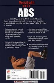 men s health best abs by men s health
