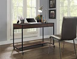 wooden office. Desk:Wooden Desk Oak Office Writing Solid Wood Hardwood Small Cherry Wooden