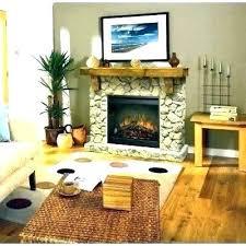 stand alone tv stand stand stand alone electric fireplace s corner electric fireplace stand stand wall